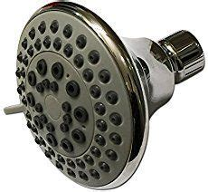 Reasons For Low Water Pressure In Shower by How To Increase Water Pressure On A Shower House