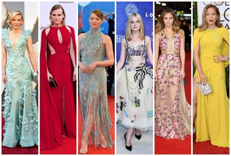 10 Of The Best 2016 Red Carpet Fashion Moments Remove Shoe Polish From Wool Carpet Images Of Carpets Being Cleaned Mohawk Portico Reviews Red Inn Houston Hornwood Cleaning Express Bloomer Country Lanark Stanley Steemer Cleaner Tulsa Ok Old Coffee Stains In