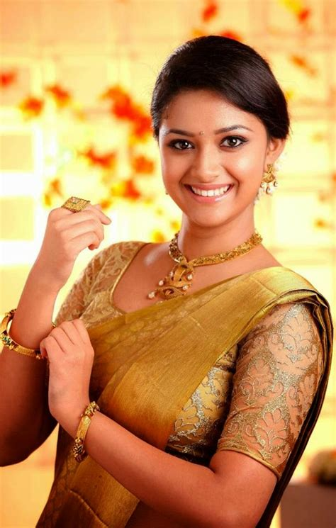 actress keerthi suresh salary keerthi suresh gallery ss music