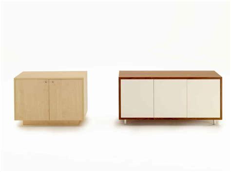 Credenza Design by Nimbus Credenza New Design Furniture