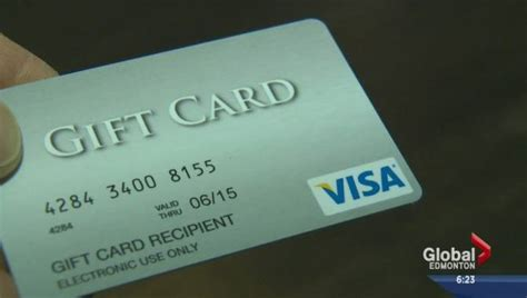 gift card scam alert       protect