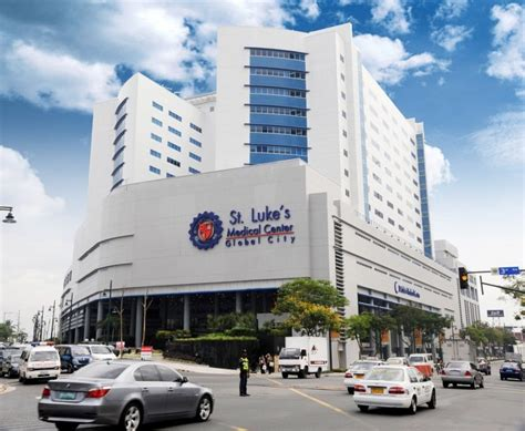 engis designall   beautiful hospitals