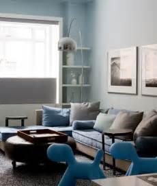 Bogen Gardinen Wohnzimmer : 28 moderne interior designs mit energiesparenden arco bogen stehlampen ~ Eleganceandgraceweddings.com Haus und Dekorationen