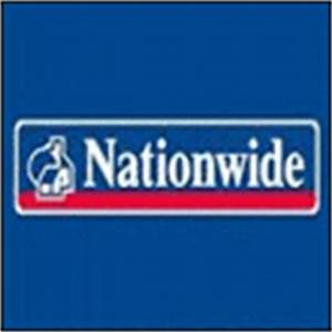 Nationwide Life... Nationwide Online Quotes