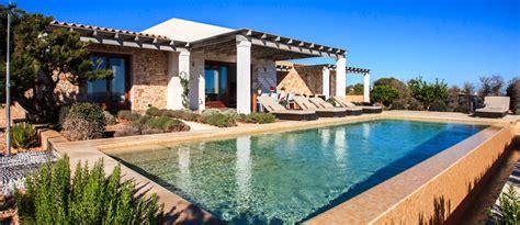 Appartamenti Formentera Settembre by Affittare Degli Appartamenti A Formentera Isola Di