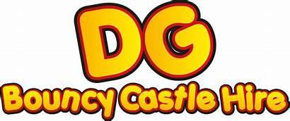 Bouncy Castle Dg Weather Castles Hire Forecast