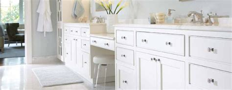 best hardware for white kitchen cabinets furniture hardware companies in india 2018 home comforts 9132