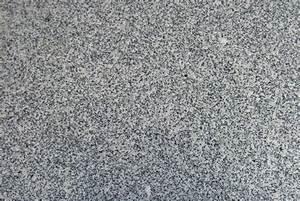 Granit Abdeckplatten Preis : abdeckplatten aus naturstein granit f r mauern und s ulen ~ Markanthonyermac.com Haus und Dekorationen