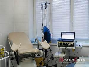 Лечение простатита электромагнитом