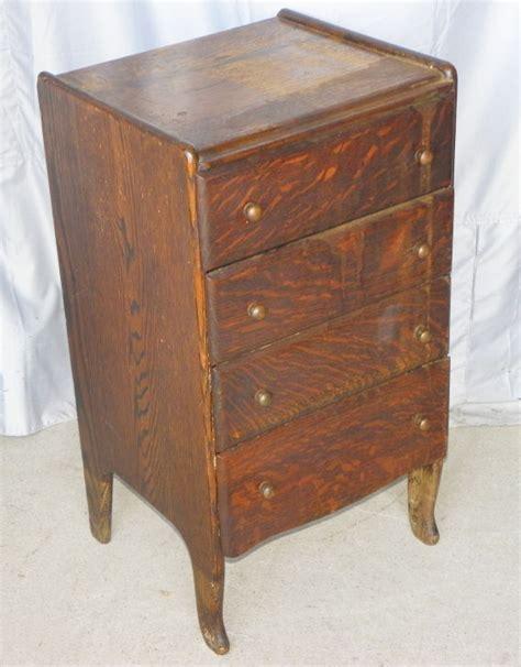 antique record cabinet bargain s antiques 187 archive antique oak