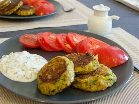 idee recette cuisine recettes de idee cuisine