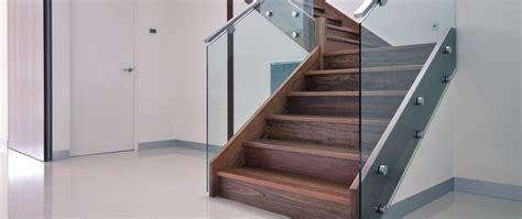 design  stairs joy studio design gallery