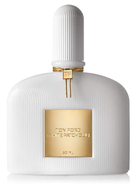 parfum tom ford white patchouli tom ford perfume a fragrance for 2008