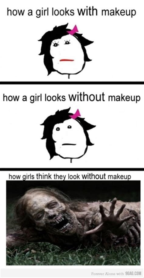 Hilarious Memes Tumblr - funny memes tumblr about girls www pixshark com images galleries with a bite