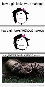 Funny Memes Tumblr About Girls | www.pixshark.com - Images ...