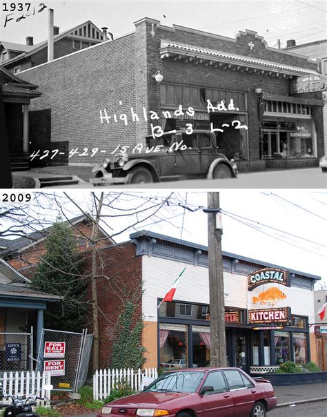 coastal kitchen capitol hill capitol hill 15th ave e 300 499 seattle before after 5505