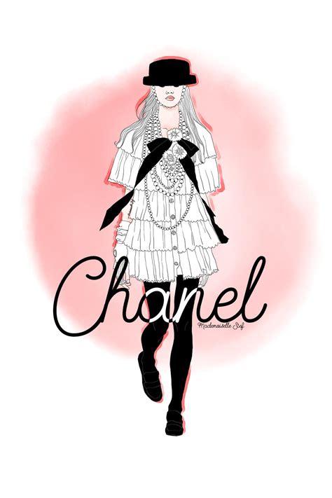 croquis chambre dessin i mademoiselle stef mode dessin