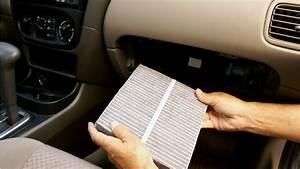 Mauvaise Odeur Echappement Diesel : filtre de climatisation voiture ~ Gottalentnigeria.com Avis de Voitures