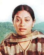 actress jyothi meena wiki jyothi actress wikipedia