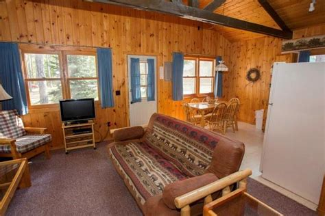 Houseboat Rental Ely Mn by Timber Bay Lodge Houseboats Ely Mn Resort Reviews