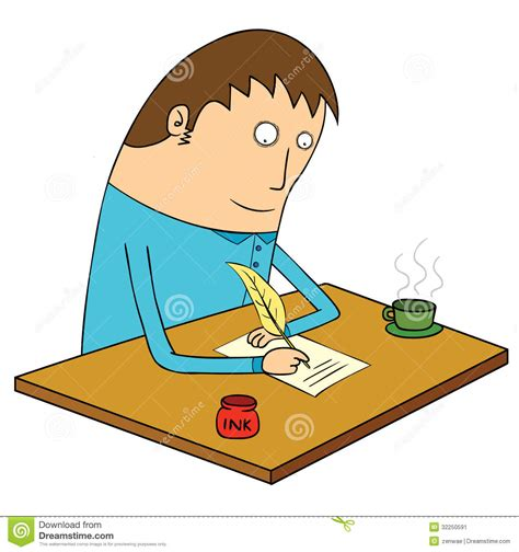 12703 writing letter clipart writing a letter clipart clipart suggest