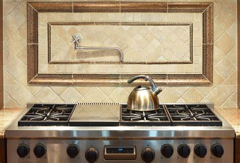 kitchen backsplash images kitchen backsplash new custom homes globex 2222