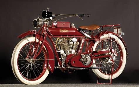 1915-indian-motorcycle-1.jpg (1200×753)