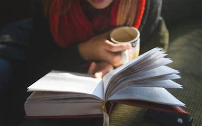 Books Scarf Wallpapers Study Mugs Desktop Coffee