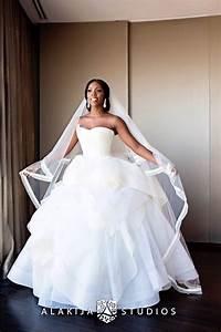 photos tiwa savage39s gorgeous vera wang wedding dress With wedding dress photos
