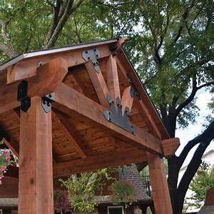 Premier San Diego Lumber Yard Decking Patio Covers
