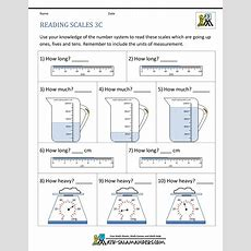 Free Worksheets For 3rd Graders Home Ideas, Easy