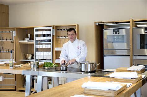 cours de cuisine à lille trendy cours de cuisine marocaine designs jobzz4u us