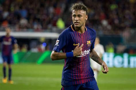 man utd news neymar transfer would 39 ve been no problem for