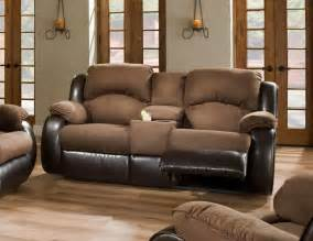 reclining sofa loveseat and chair sets southern motion