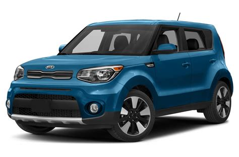 2018 Kia Soul Review, Release Date, Exterior, Interior