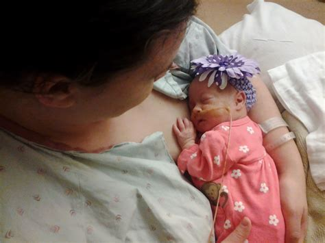 The Roller Coaster Of Breastfeeding In The Nicu Hand To Hold