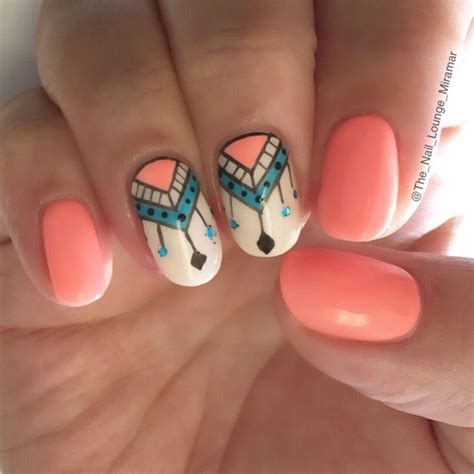 easy nail design 101 easy nail ideas and designs for beginners