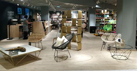 maisons du monde opens  uk stores furniture news magazine