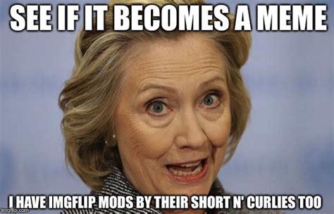 Hillary Clinton Memes - hillary clinton funny quotes weneedfun