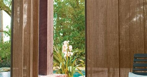 Water Resistant Outdoor Bamboo Curtain Panels In Dark Brown -i Love These, Just The Right Amount Curtain Pole Alternatives Noise Cancelling Curtains Dubai Mustard Yellow Chevron Waverly Outlet Where Can I Find For My Living Room Ideas Large Arched Windows French Door Panel 84 Inch Silver Grey Raw Silk