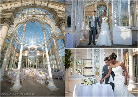 top  asian wedding venues syon park yani  pat