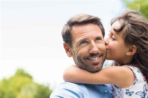15 Fatherdaughter Dance Themes And Ideas