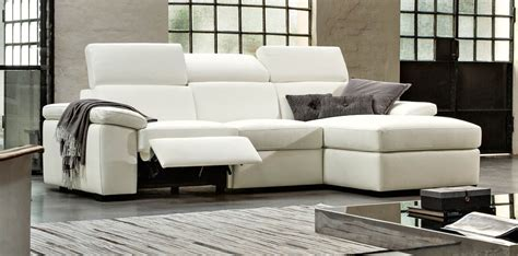 poltrone sofa it poltrone e sof 224 2018
