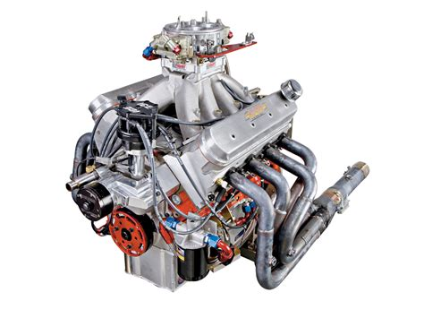 drawing car engine diagram 350 small block chevy engine