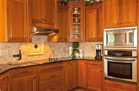 kitchen cabinet dimensions  guide   standard sizes