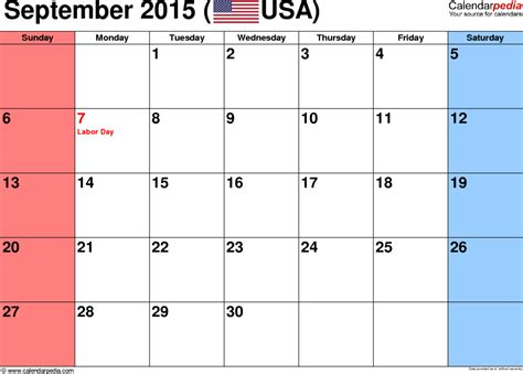 September 2015 Free Blank Printable Calendar  Printable. Qa Analyst Interview Questions And Answers Template. What Are The Three Components Of The Health Template. Vector Fleet Management. Bootstrap Marketing Template. Interview Questions For Ceo Position Template. Types Of Resume Format. Service Industry Cover Letters Template. Do My Resume