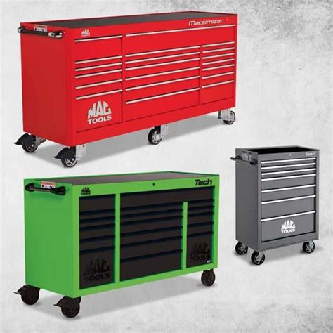 best deals on tool cabinets tool storage mac tools