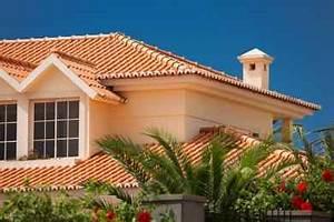 prix toiture devis gratuit chiffrage par 3 entreprises With toit en verre maison 12 devis charpente metallique chiffrage par 3 entreprises