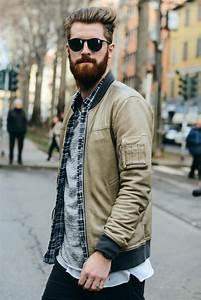 Style Hipster Homme : hipster homme adoptez de toute urgence ce style qui fera ~ Melissatoandfro.com Idées de Décoration