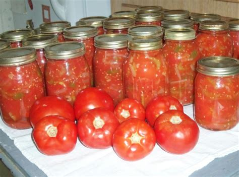 canning tomatoes canned stewed tomatoes recipe just a pinch recipes